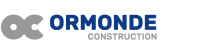 Ormonde Construction-logo-2