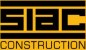SIAC-Construction-Logo-300x174