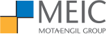 meic-logo-2016